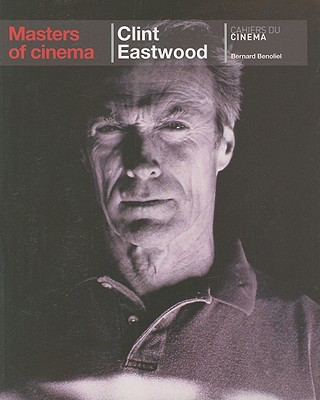 Clint Eastwood By Benoliel, Bernard